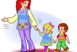 Картинки по запросу нравственное воспитание дошкольников